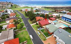 65 Tobruk Avenue, Port Kembla NSW