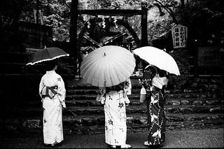 嵐 画像23