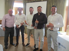 """2nd Annual Golf Day • <a style=""""font-size:0.8em;"""" href=""""http://www.flickr.com/photos/146127368@N06/35213577633/"""" target=""""_blank"""">View on Flickr</a>"""
