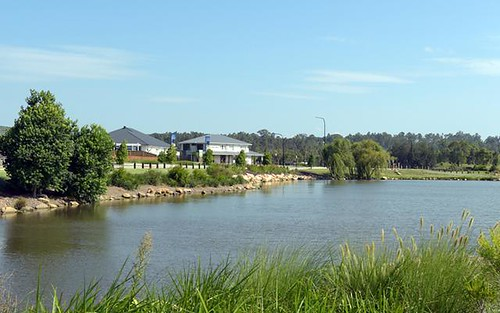 Lot 41, Grand Parade, Rutherford NSW