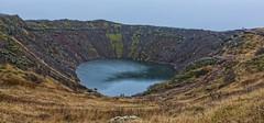 Volcan Kerio (Manuel G.S.) Tags: kerio volcan manoleison manuel gomez sanchez iceland islandia travel nature wildlife nikon d810 2470mm