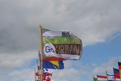 GoUrban_170720_Campliewen_003