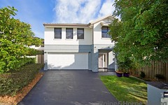 3 Greenwich Place, Mardi NSW