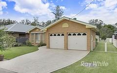 26 Wangi Road, Fassifern NSW