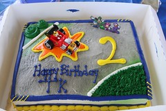 IMG_7643 (JCMcdavid) Tags: alabama mcdavidphoto shelbycounty family stephanie birthday tristian tk