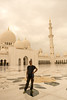 Grand Mosque Sheikh Zayed (tesKing (Italy)) Tags: abudhabi cristian emiratiarabi grandmosquesheikhzayed io emiratiarabiuniti