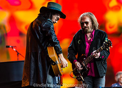 TomPetty and the Heartbreakers-4 (Indie Images) Tags: barclaycardbritishsummertimefestival hydepark indieimagesphotography mikecampbell outsideorganisation tompetty tompettyandtheheartbreakers gigjunkies livemusic nikon