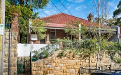 306 Glebe Point Road, Glebe NSW