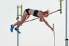 IAAF World Challenge - Meeting Madrid 2017 (Barcex) Tags: iaafworldchallenge meetingmadrid2017 moratalaz atletismo madrid comunidaddemadrid españa es