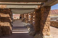 DUL_9345r (crobart) Tags: navajo bridge colorado river arizona page