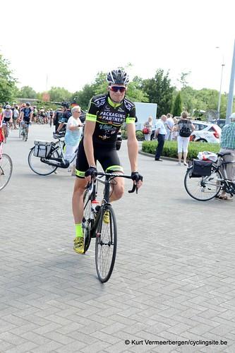 Schaal Marcel Indekeu (33)