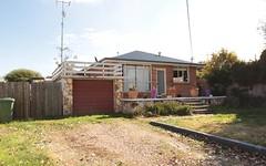 2 Powell Street, Queanbeyan NSW