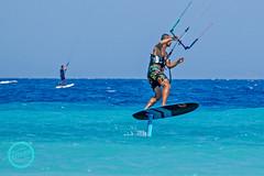 20170721KremastiIMG_1339 (airriders kiteprocenter) Tags: kitesurfing kitejoy kite beach beachlife airriders kiteprocenter rhodes kremasti