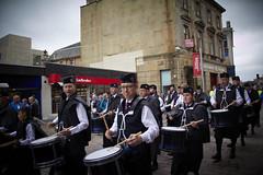 Paisley Pipe Band Championships 2017 (114) (dddoc1965) Tags: dddoc david cameron paisley photographer july22nd2017 saturday paisleypipebandchampionships2017 paisleycenotaphandcountysquare 3rdbarrheadanddistrict dumbartonanddistrict dunoonargyll eastkilbride greyfriars irvineanddistrict johnston kilbarchan kilmarnock kilsyththistle milngavie renfrewnorthyouth renfrewshireschool royalburghofstirling stfrancis strathendrick williamwood judgesadjudicators psnaddonqvrm rshawpiping ahepburndrumming dbrownensemble streetcompetition sharonsmith officials maureengilmour gordonhamill iainmacaskill iaincrookston nigelgreeves annrobertson annemariegreeves jonathantremlett renfrewshireprovost lorrainecameron paisley2021
