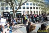 'End the Lies' rally in Garema Place (samwilson.id.au) Tags: checksum:md5=6a1f7ed5e86e9b3603c9d33cd7a95514 protests canberra garemaplace