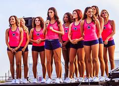 2017 Dallas Cowboys Cheerleaders Camp (oxnardrec) Tags: dallas cowboys cheerleaders cheer camp dcc oxnard pacifica highschool oxnardrec cheercamp rio mesa