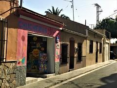 IMG_0484 (ukdtbarker) Tags: alicante formentera del segura spanish village