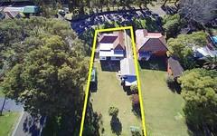 44 Avery Avenue, Kirrawee NSW
