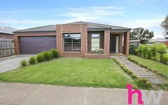 39 Muscovy Drive, Grovedale VIC