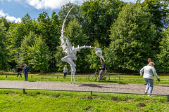 JH9A7639 (ijmond) Tags: heemskerk noordholland nederland nl