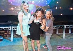 TGirl_Nights_7-18-17_185 (tgirlnights) Tags: transgender transsexual ts tv tg crossdresser tgirl tgirlnights jamiejameson cd