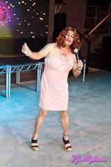 TGirl_Nights_7-18-17_175 (tgirlnights) Tags: transgender transsexual ts tv tg crossdresser tgirl tgirlnights jamiejameson cd