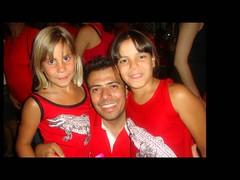 Vitória Celson e Ivaina, Eleições 2012 Conceição das Alagoas/MG. (portalminas) Tags: vitória celson e ivaina eleições 2012 conceição das alagoasmg