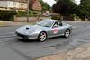 Ferrari 575M Maranello (stu norris) Tags: ferrari 575m maranello ferrari575mmaranello ferrari70 colchester essex lancasterferraricolchester car cars