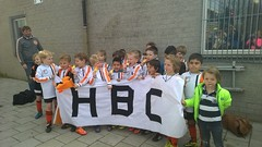 """HBC Voetbal - Heemstede • <a style=""""font-size:0.8em;"""" href=""""http://www.flickr.com/photos/151401055@N04/35322202793/"""" target=""""_blank"""">View on Flickr</a>"""