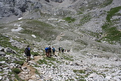 "Picos de Europa 2017 394 <a style=""margin-left:10px; font-size:0.8em;"" href=""http://www.flickr.com/photos/122939928@N08/35328608993/"" target=""_blank"">@flickr</a>"