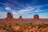MonumentValley (svubetcha) Tags: landscape flowers arizona sunset bridge hourse mission gas utah