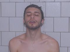10DSCN0888 (matthknevitz) Tags: nude artistic boy body