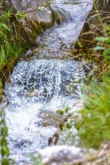 2017-07-19_10-24-33 (der.dave) Tags: 2017 flachau fluss flussbachkanal gewässer juli natur salzburg sommer vormittag wolkig bewölkt vormittags österreich