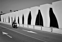 IMG_8859 (olivieri_paolo) Tags: supershots roads bw abstract