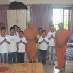Gurumaharaj visit (55)