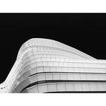 white curves thumbnail
