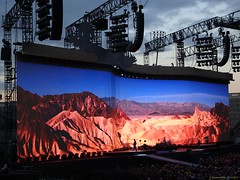 U2 - The Joshua Tree Tour 2017 - (Croke Park Dublin/Ireland) - With Or Without You (cd.berlin) Tags: sonyhx90v withorwithoutyou u2 joshuatree tour 2017 30years jt30 asortof homecoming crokepark croker adamclayton bono vox larrymullenjr edge dublin dublincity dublintown ireland irish irland irlanda music concert concertjunkie concertphotos greatconcert live show rockshow liveshots event gig nighttime picofthenight atmosphere inspiration positivevibes amazing band bestbandintheworld musicphotos rockband europa europe nofilter