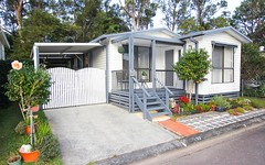 37 Second Avenue Broadlands, Green Point NSW