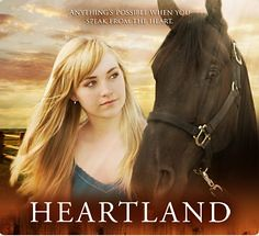 Heartland {addicted} (Tv Episodes Online) Tags: tv episodes online shows watch programs series