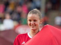47270135 (roel.ubels) Tags: voetbal vrouwenvoetbal soccer deventer sport topsport 2017 spanje spain espagne schotland scotland ek europese kampioenschappen european worldchampionships