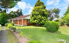 148 Pennant Hills Road, Oatlands NSW