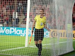 17270545 (roel.ubels) Tags: voetbal vrouwenvoetbal soccer deventer sport topsport 2017 spanje spain espagne schotland scotland ek europese kampioenschappen european worldchampionships