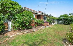 222 Newcastle St, East Maitland NSW