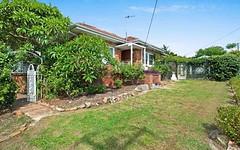 222 Newcastle St, East Maitland NSW