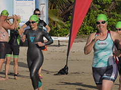 "Coral Coast Triathlon-30/07/2017 • <a style=""font-size:0.8em;"" href=""http://www.flickr.com/photos/146187037@N03/35424798774/"" target=""_blank"">View on Flickr</a>"