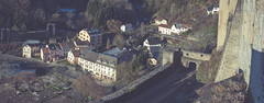 Christmas2016-429 (gibbswest) Tags: christmas2016 luxembourg