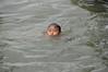 nonthaburi - koh kret - thailande 16 (La-Thailande-et-l-Asie) Tags: île rivière kohkret thailande nonthaburi