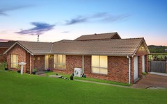 2 Wasdale Grove, Lakelands NSW