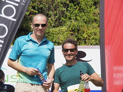 "Coral Coast Triathlon • <a style=""font-size:0.8em;"" href=""http://www.flickr.com/photos/146187037@N03/35455521433/"" target=""_blank"">View on Flickr</a>"
