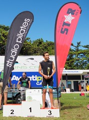 "Coral Coast Triathlon • <a style=""font-size:0.8em;"" href=""http://www.flickr.com/photos/146187037@N03/35455523693/"" target=""_blank"">View on Flickr</a>"